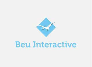 Beu Interactive Logo