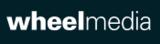Wheelmedia