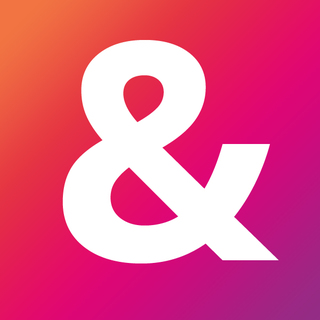 Web Design & Company Logo