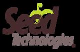 Seedtechnologies