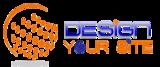Designyoursite