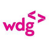 Wdg logo 2017