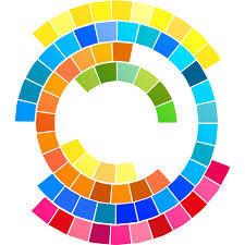 Dupont Creative Logo