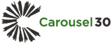 Carousel30 logo web