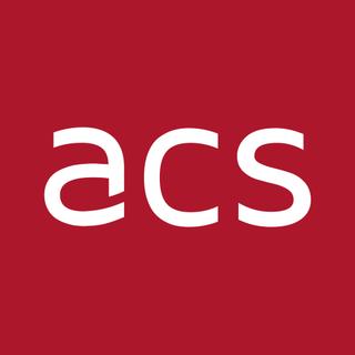 ACS Creative Logo