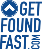 Gff vertical logo png