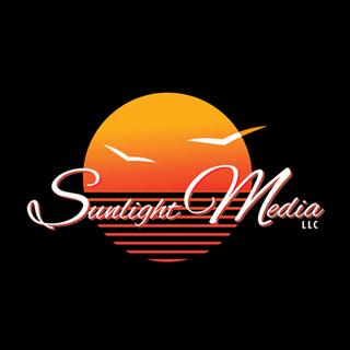Sunlight Media, LLC Logo