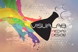Visualabdesign