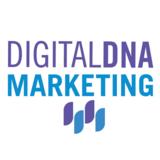 Ddnam logo square640x640