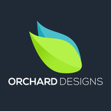 Orchard designs top ranked