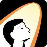 Proximity Marketing Logo