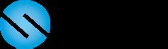 Strottner Designs Logo