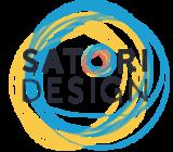 Logo final square
