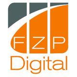 Fzp square logo 2017 v2