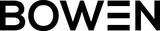 Bowen logo 2017