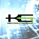 Kesconsultinggroup