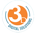 3ddigitalsolutions