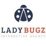Ladybugzinteractiveagency