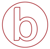 Logo white trans
