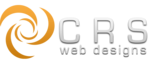Crswebdesigns