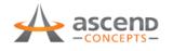 Ascendconcepts