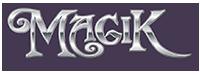 Magik Digital Logo