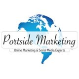 Portsidemarketing