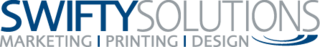 Swifty Solutions Logo