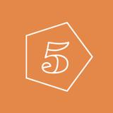 Element5digital
