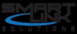 Smart Link Solutions Logo