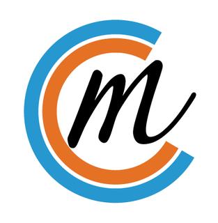 Commonwealth Creative Marketing Logo