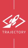 Trajectoryv2