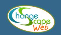 Changescape Web Logo