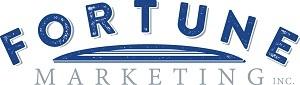 Fortune Marketing Logo