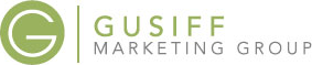 Gusiff Marketing Group Logo