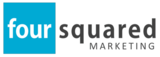 Foursquaredmarketing