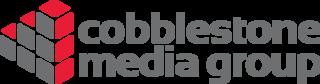 Cobblestone Media Group Logo