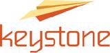 Keystone logo final