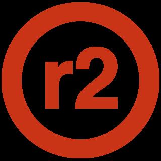 Rock Two Associates Logo