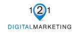 121digitalmarketing