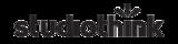 Studiothink logo black