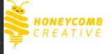 Honeycombcreative