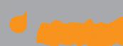 Duess Website Design Logo