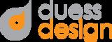Duessdesign