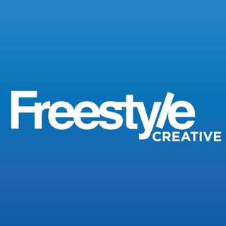 Freestyle Creative Logo