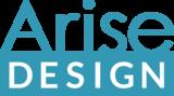 Arise logo 2016 solid
