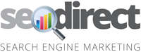 SEO Direct Logo