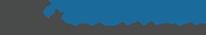 SEO Services LA Logo
