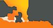 Los Angeles SEO Inc Logo