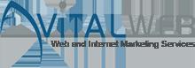 Avital Web Logo
